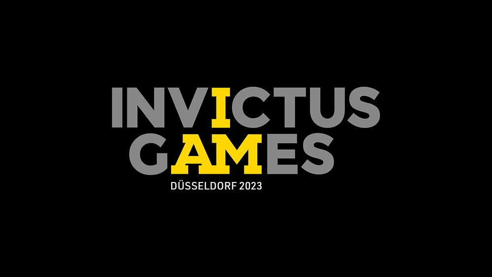 You are currently viewing INVICTUS GAMES Düsseldorf 2023
