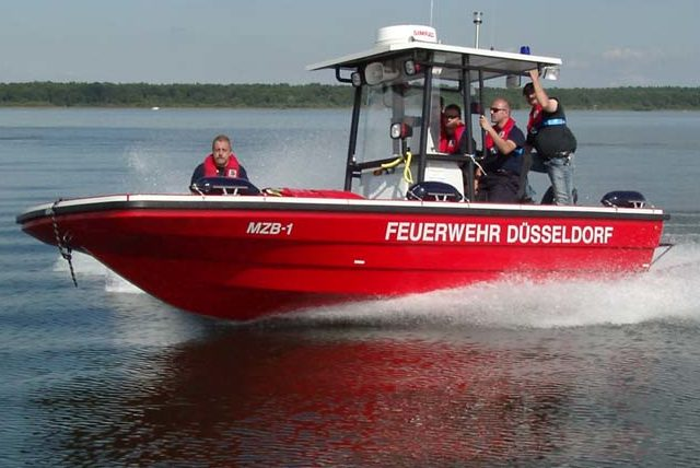 You are currently viewing Freiwillige Feuerwehr HIMMELGEIST